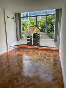 Apartamento à venda Rua Joaquim Nabuco,Rio de Janeiro,RJ - R$ 1.980.000 - CJI3283 - 4