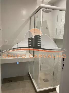 Apartamento à venda Rua Joaquim Nabuco,Rio de Janeiro,RJ - R$ 1.980.000 - CJI3283 - 5