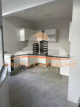Apartamento à venda Rua Joaquim Nabuco,Rio de Janeiro,RJ - R$ 1.980.000 - CJI3283 - 7