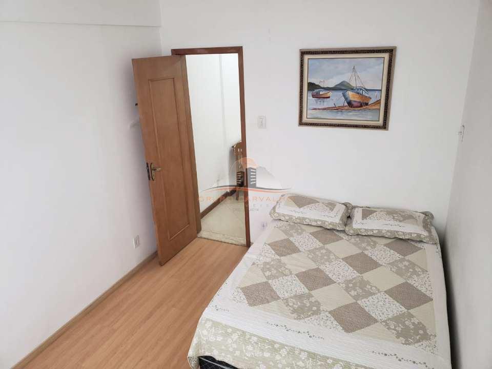 Apartamento à venda Rua Domingos Ferreira,Rio de Janeiro,RJ - R$ 540.000 - CJI0180 - 8