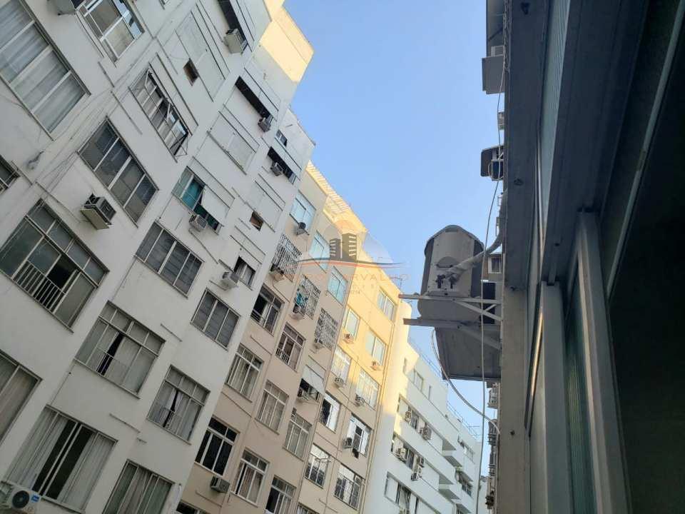 Apartamento à venda Rua Domingos Ferreira,Rio de Janeiro,RJ - R$ 540.000 - CJI0180 - 11