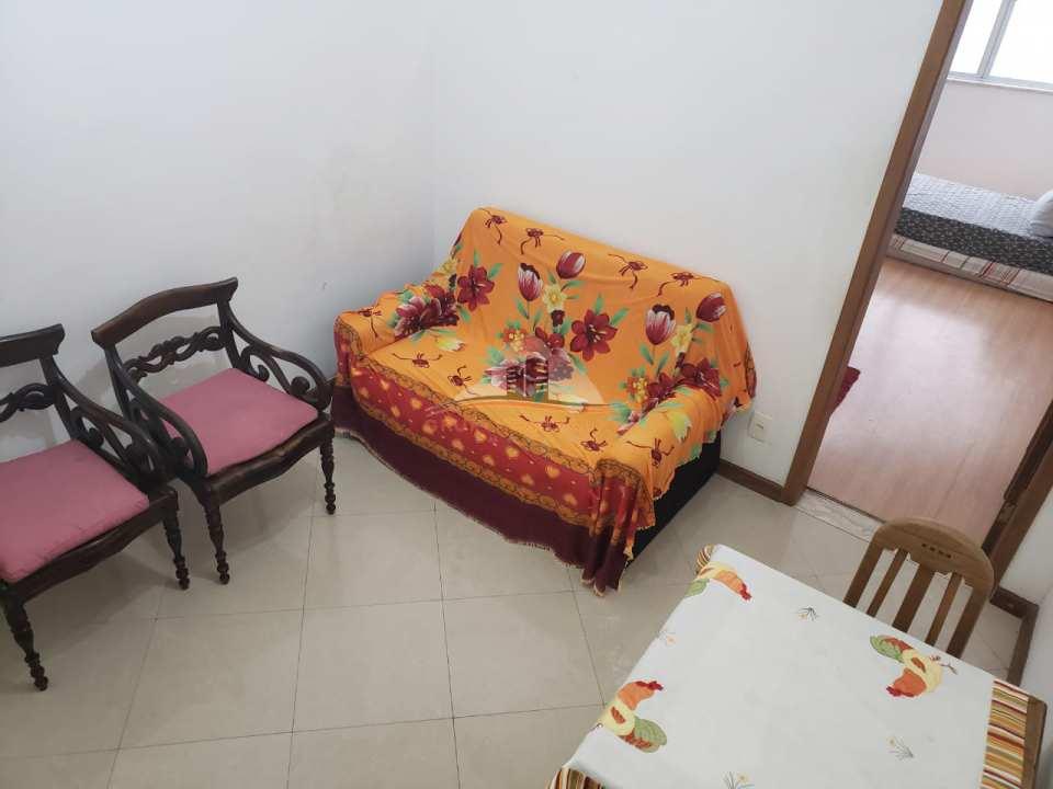 Apartamento à venda Rua Domingos Ferreira,Rio de Janeiro,RJ - R$ 540.000 - CJI0180 - 14