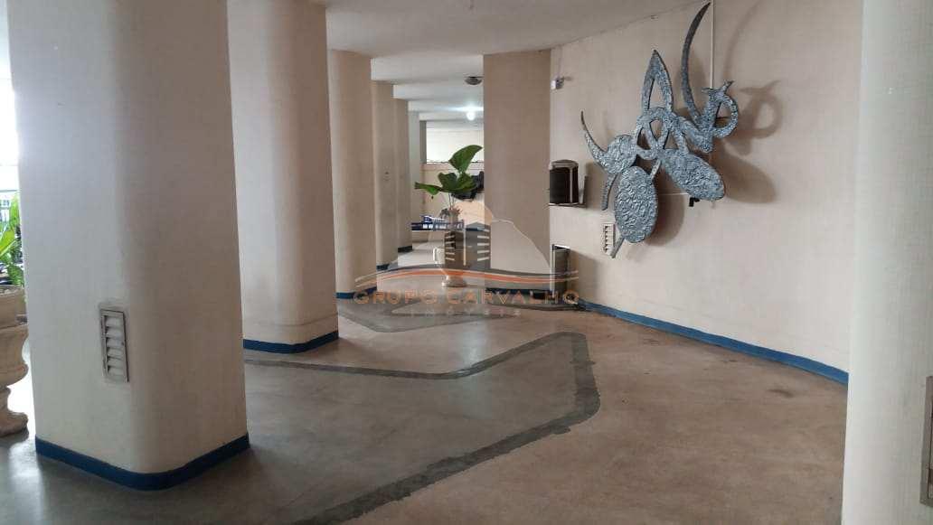 Apartamento à venda Rua Domingos Ferreira,Rio de Janeiro,RJ - R$ 540.000 - CJI0180 - 20