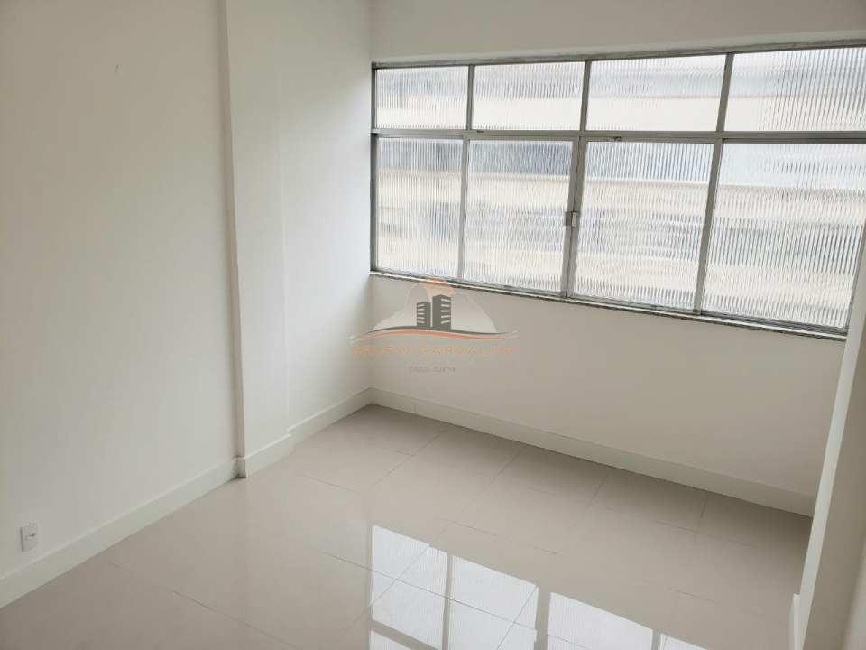 Apartamento à venda Avenida Nossa Senhora de Copacabana,Rio de Janeiro,RJ - R$ 380.000 - CJI0183 - 2