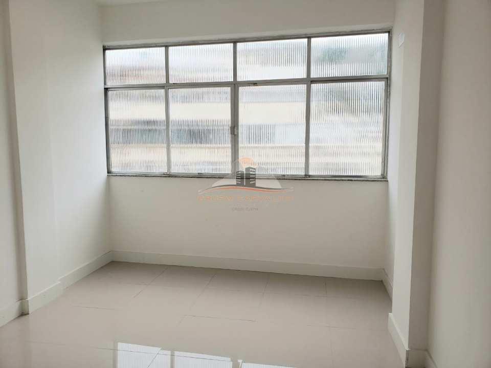 Apartamento à venda Avenida Nossa Senhora de Copacabana,Rio de Janeiro,RJ - R$ 380.000 - CJI0183 - 7