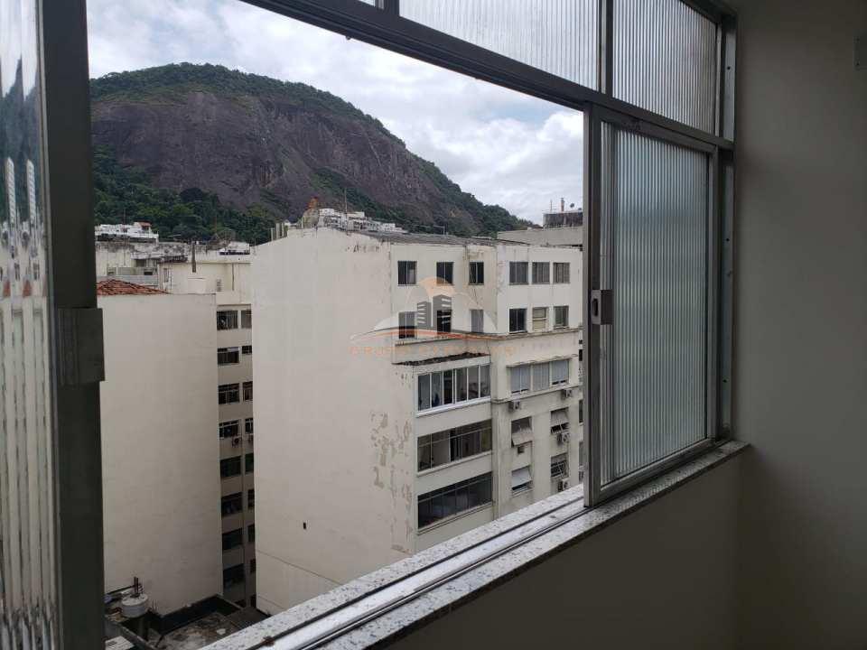 Apartamento à venda Avenida Nossa Senhora de Copacabana,Rio de Janeiro,RJ - R$ 380.000 - CJI0183 - 10
