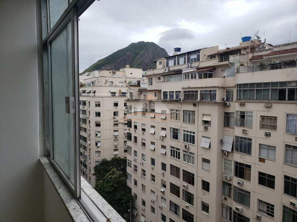 Apartamento à venda Avenida Nossa Senhora de Copacabana,Rio de Janeiro,RJ - R$ 380.000 - CJI0183 - 11