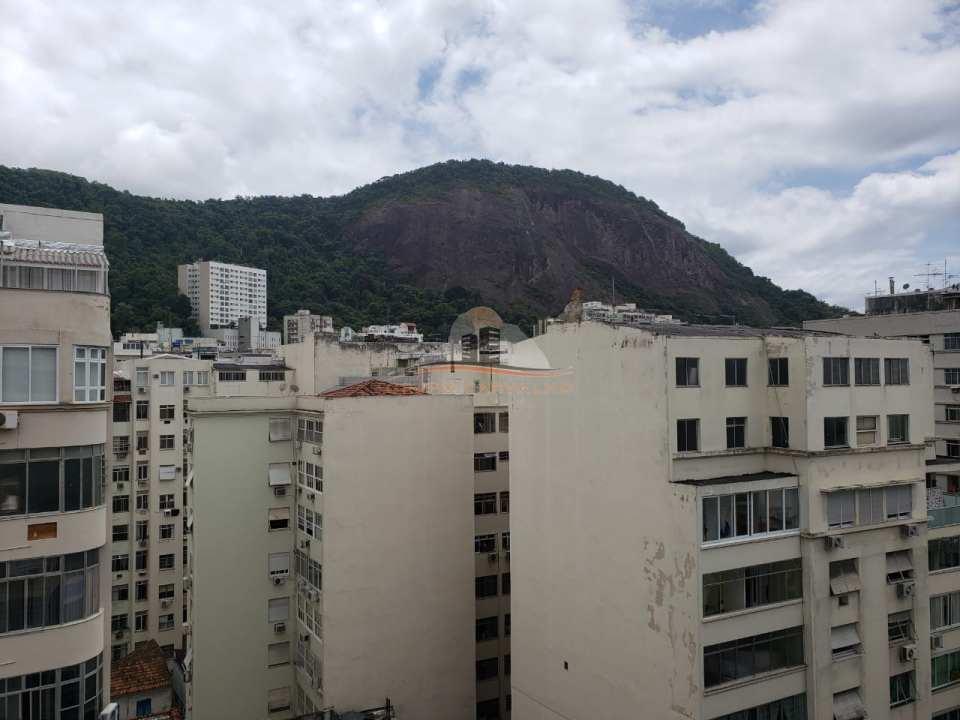 Apartamento à venda Avenida Nossa Senhora de Copacabana,Rio de Janeiro,RJ - R$ 380.000 - CJI0183 - 12