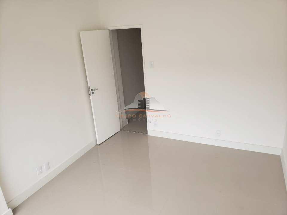 Apartamento à venda Avenida Nossa Senhora de Copacabana,Rio de Janeiro,RJ - R$ 380.000 - CJI0183 - 15