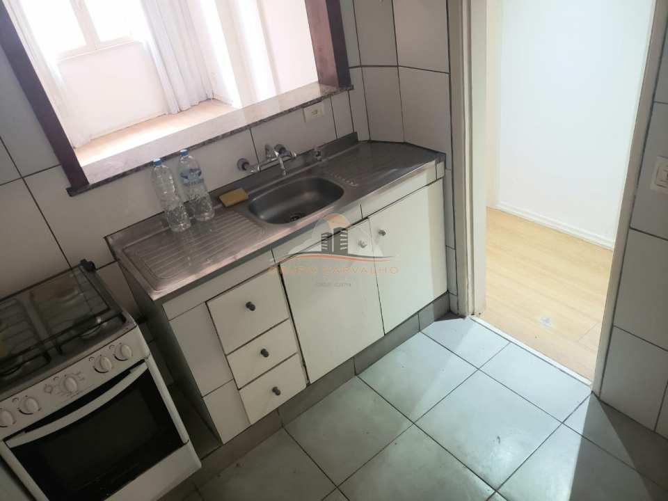 Apartamento à venda Rua Barata Ribeiro,Rio de Janeiro,RJ - R$ 530.000 - CJI0188 - 11
