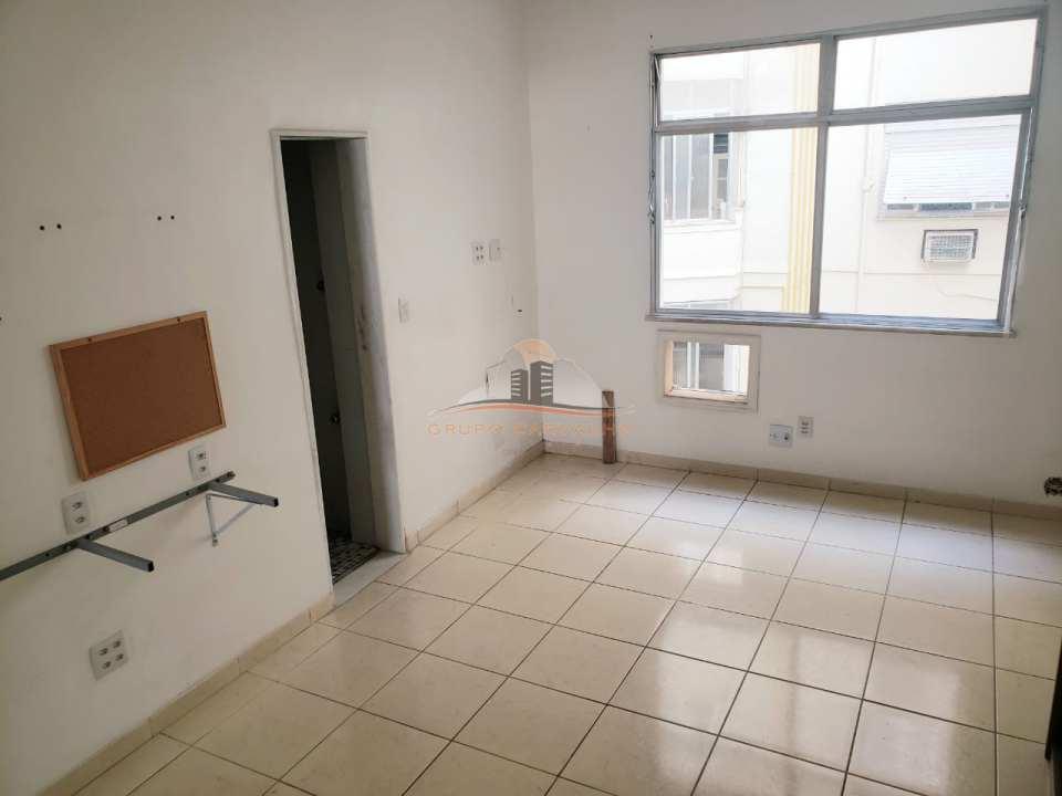 Apartamento à venda Rua Domingos Ferreira,Rio de Janeiro,RJ - R$ 1.650.000 - CJI0324 - 10