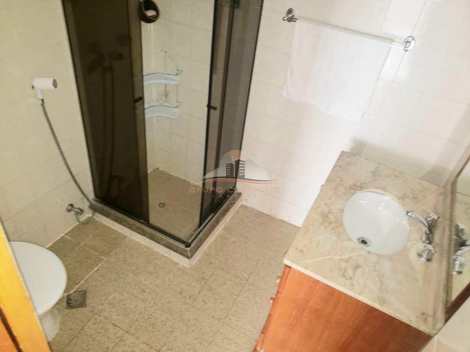 Apartamento à venda Rua Domingos Ferreira,Rio de Janeiro,RJ - R$ 1.650.000 - CJI0324 - 11