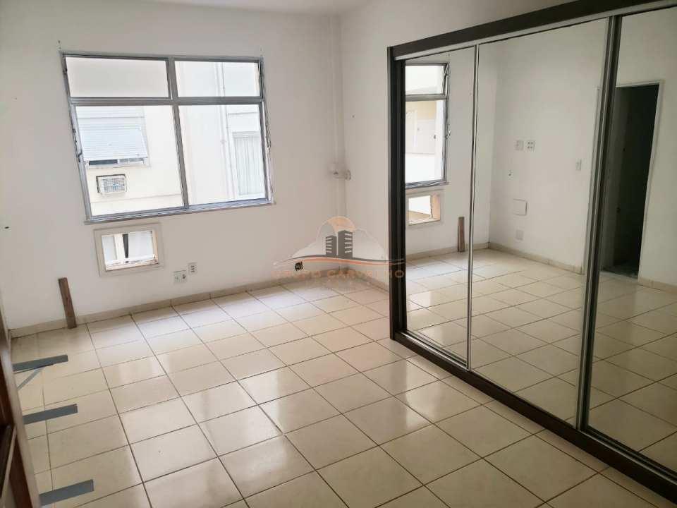 Apartamento à venda Rua Domingos Ferreira,Rio de Janeiro,RJ - R$ 1.650.000 - CJI0324 - 12