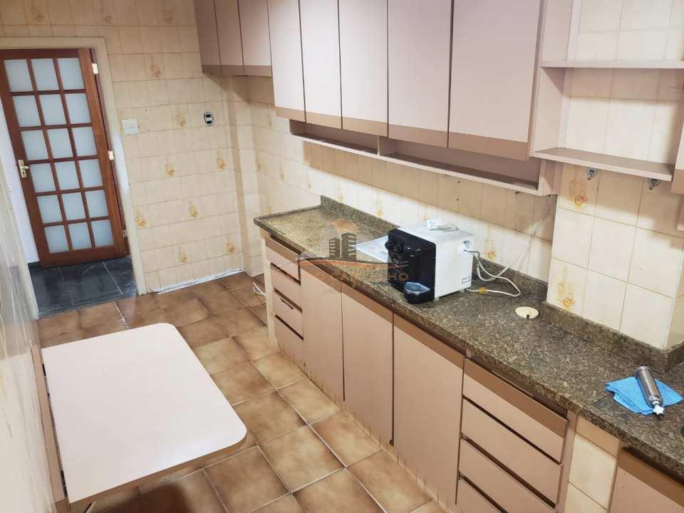 Apartamento à venda Rua Domingos Ferreira,Rio de Janeiro,RJ - R$ 1.650.000 - CJI0324 - 16