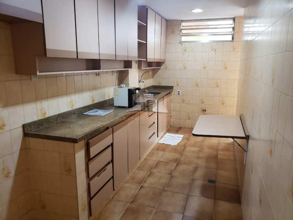 Apartamento à venda Rua Domingos Ferreira,Rio de Janeiro,RJ - R$ 1.650.000 - CJI0324 - 18