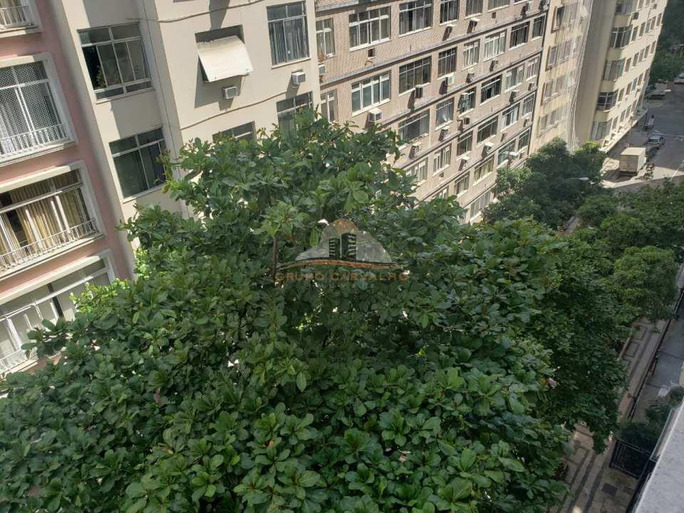 Apartamento à venda Rua Domingos Ferreira,Rio de Janeiro,RJ - R$ 1.650.000 - CJI0324 - 20