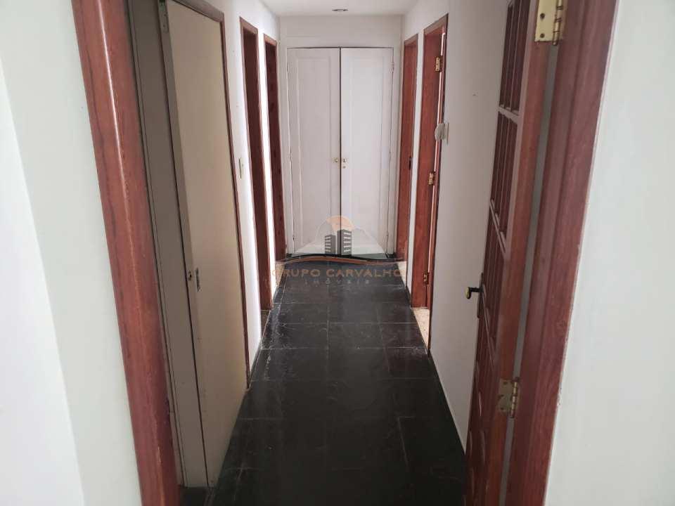 Apartamento à venda Rua Domingos Ferreira,Rio de Janeiro,RJ - R$ 1.650.000 - CJI0324 - 22