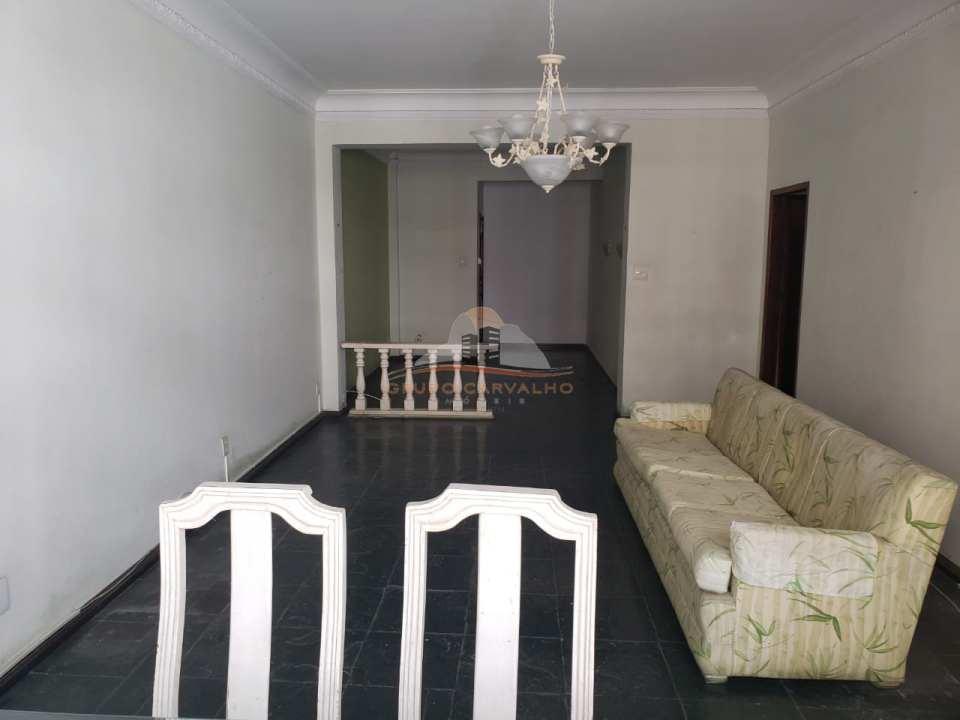 Apartamento à venda Rua Domingos Ferreira,Rio de Janeiro,RJ - R$ 1.650.000 - CJI0324 - 24