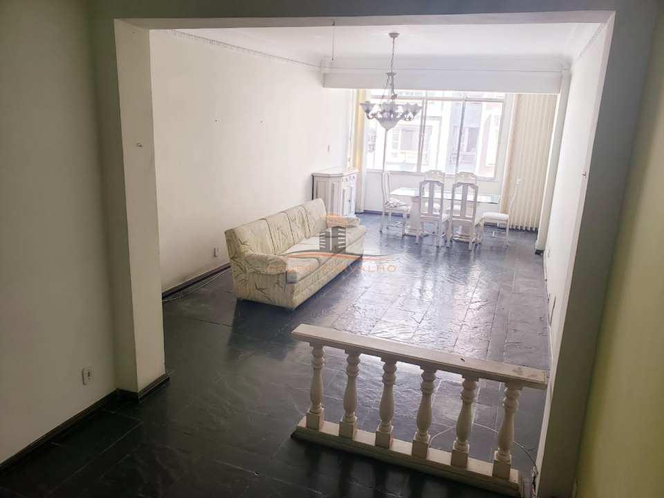 Apartamento à venda Rua Domingos Ferreira,Rio de Janeiro,RJ - R$ 1.650.000 - CJI0324 - 27