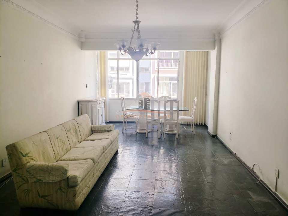 Apartamento à venda Rua Domingos Ferreira,Rio de Janeiro,RJ - R$ 1.650.000 - CJI0324 - 28