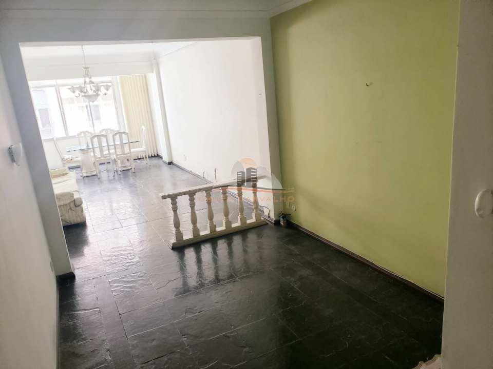 Apartamento à venda Rua Domingos Ferreira,Rio de Janeiro,RJ - R$ 1.650.000 - CJI0324 - 29
